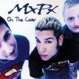 画像1: MxPx / On The Cover (1)