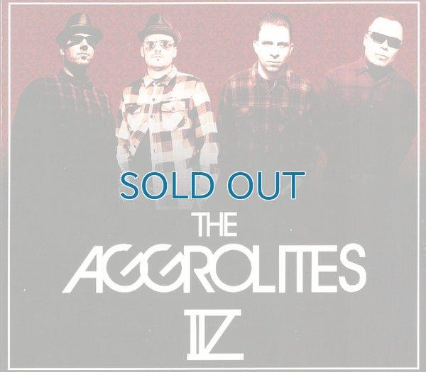 画像1: The Aggrolites / The Aggrolites IV (1)