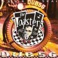 画像1: The Toasters / Dub 56 (1)