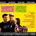 画像1: V.A. / Glory Daze Soundtrack (1)