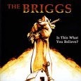 画像1: The Briggs / Is This What You Believe? (1)