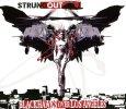 画像1: Strung Out / Blackhawks Over Los Angeles (1)