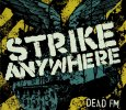 画像1: Strike Anywhere / Dead FM (1)