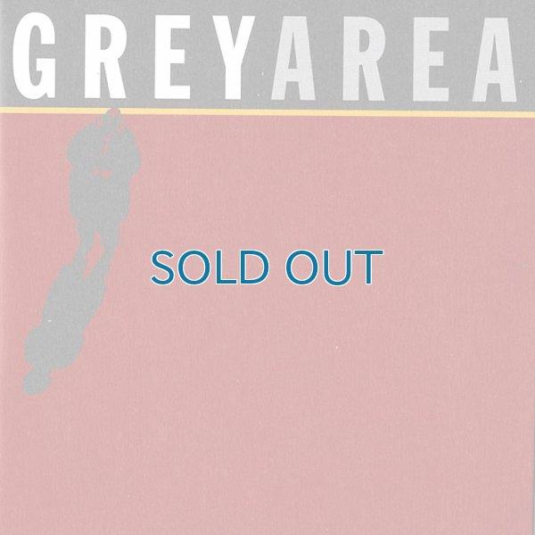 画像1: Greyarea / Greyarea (1)
