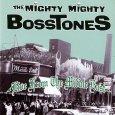 画像1: Mighty Mighty Bosstones / Live From the Middle East (1)