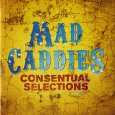 画像1: Mad Caddies / Consentual Selections (1)