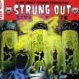 画像2: Strung Out / Live In A Dive [Comic Book セット] (2)