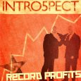 画像1: Intro5pect / Record Profits (1)