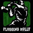画像2: Flogging Molly / Hammer T/S (2)