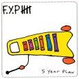 画像1: F.Y.P / 5 Year Plan (1)