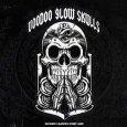 画像1: Voodoo Glow Skulls / Southern California Street Music (1)