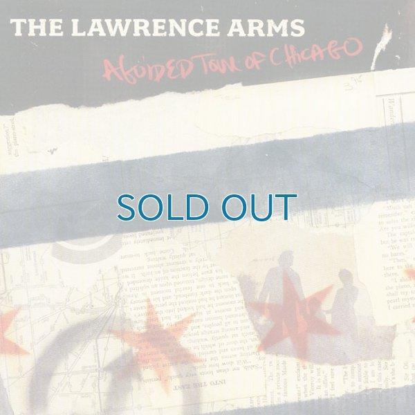画像1: The Lawrence Arms / A Guided Tour Of Chicago (1)