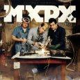 画像1: MxPx / Secret Weapon (1)