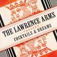 画像1: The Lawrence Arms / Cocktails and Dreams (1)