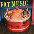 画像1: V.A. / Fat Music Vol. VI: Uncontrollable Fatulence (1)