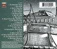 画像2: Mighty Mighty Bosstones / Live From the Middle East (2)