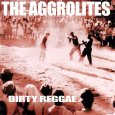 画像1: The Aggrolites / Dirty Reggae (1)