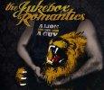 画像1: The Jukebox Romantics / A Lion And A Guy (1)