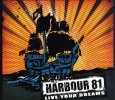 画像1: Harbour 81 / Live Your Dreams (1)