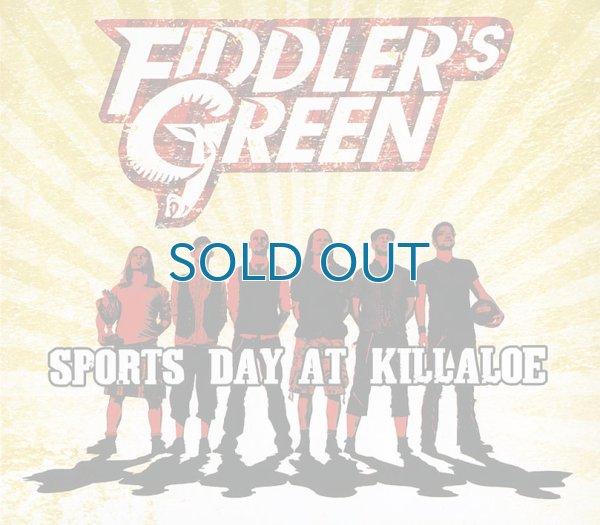 画像1: Fiddler's Green / Sports Day At Killaloe (1)