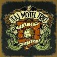 画像1: Taj Motel Trio / Part Of The Problem (1)