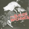 画像1: Suicide Machines / Destruction By Definition (1)