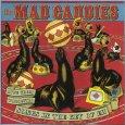 画像1: Mad Caddies / Live From Toronto: Songs In The Key Of Eh (1)