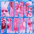 画像1: King Prawn / First Offence (1)