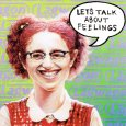 画像1: Lagwagon / Let's Talk About Feelings (1)