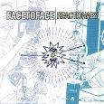 画像1: Face To Face / Reactionary (1)