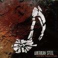 画像1: American Steel / Destroy Their Future (1)