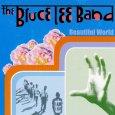 画像1: The Bruce Lee Band / Beautiful World (1)