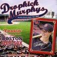 画像1: Dropkick Murphys / Tessie [EP] (1)