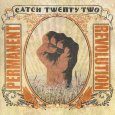 画像1: Catch 22 / Permanent Revolution (1)