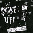 画像1: Shake-Up! / Fuck New Jersey (1)