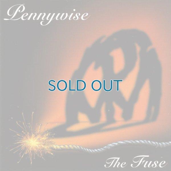 画像1: Pennywise / Fuse (1)