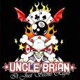 画像1: Uncle Brian / It Just Seems Right (Reissue) (1)