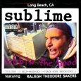 画像1: Sublime / Robbin' The Hood (1)