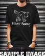 画像3: Hellcat Records / Cat Logo T/S (3)