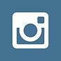 punkmart instagram